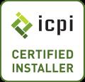 ICPI Certified Installer